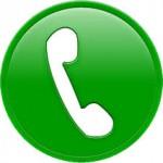 Как позвонить в Таиланд?