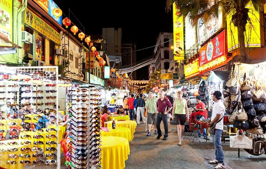 Что нужно купить в тайланде