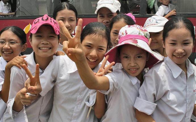 Тайские народы