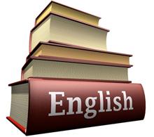 Английский язык в Таиланде