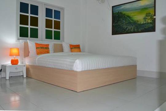 Puket Art Home