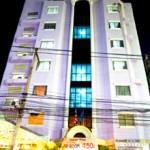 Выбираем бюджетный отель в Паттайе