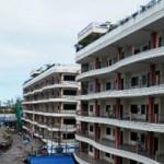Бюджетные отели Пхукета