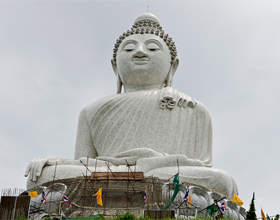 budda_statues